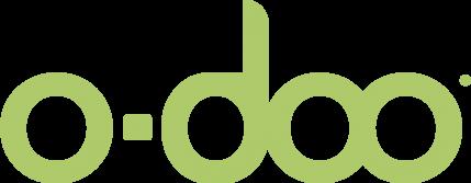 logo-odoo-vert